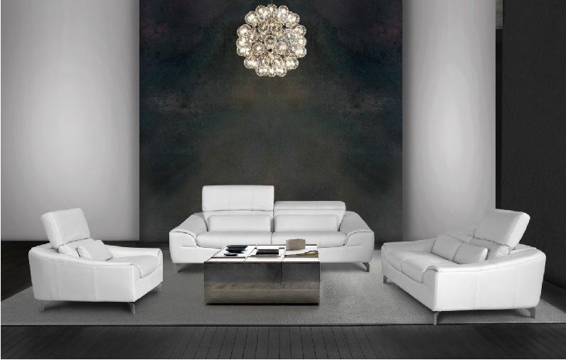 muebles marton